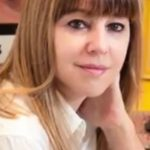 Adriana Kastrup