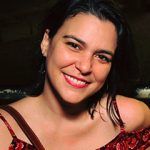 Natalia Rocha Moreira