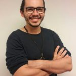 Joel Ramos