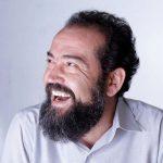 Marcello Vitorino
